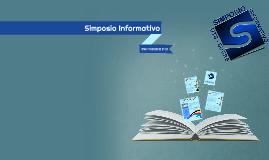 Simposio Informativo