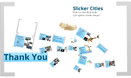 Copy of Slicker Cities Update