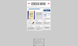 Copy of Recurso de amparo