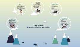 Dog Breeds: