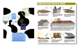 TESIS DE POSGRADO( Especialista en Gestión Ambiental Local)