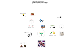 600_Research Paper Presentation