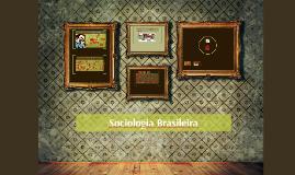 sociologiabrasiliera_aula2