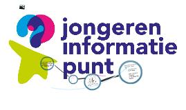 JIP Amsterdam Noord ZoCo