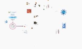 Copy of Historia de la tecnovigilancia