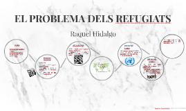 EL PROBLEMA DELS REFUGIATS