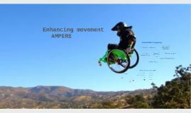 Enhancing movement