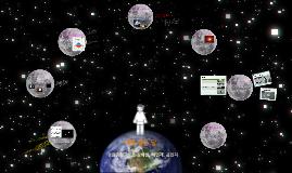 달의 일주운동