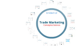 Copy of TRADE MARKETING