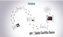 Copy of Fortaleza