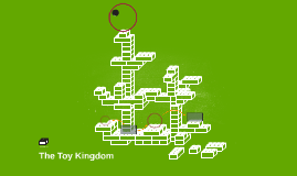 The Toy Kingdom