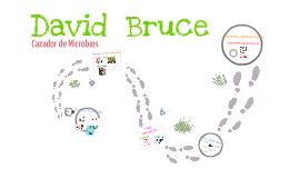 Copy of David Bruce