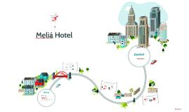 """Hotel """"Stadt Mitte"""""""