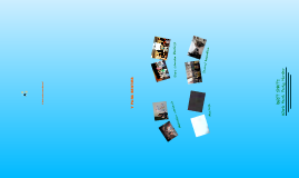 Copy of Presentacion best v3
