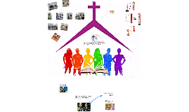 Igreja Missionária Inclusiva