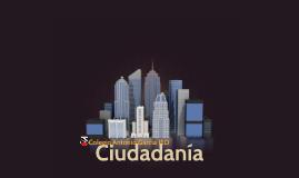 Ciudadan