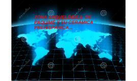 Organismos internacionales y tratados comerciales.