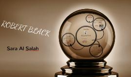 Sara Al Salah-Robert.B