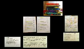 Copy of English Studies