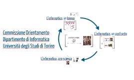 Orientamento 2015-16 (Alma Laurea 2015)