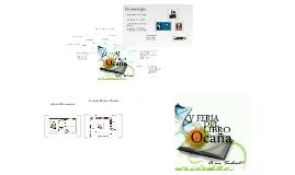 Copy of PRESENTACIÓN FERIA DEL LIBRO OCAÑA