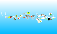 Copy of Online Educational Game