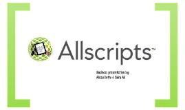 BHS_Business_Allscripts