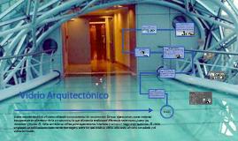 Copy of vidrio arquitectonico