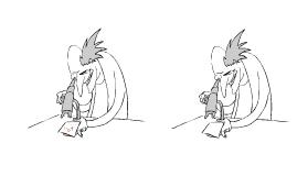 Copy of Copy of Insertando animaciones en Prezi...