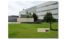 Copy of Copy of EOI de Lleida. Fira