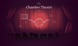 Chamber Theater