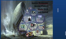 Justice Newsome