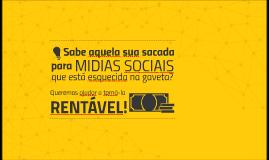 Copy of Planeta Serviços Digitais