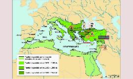 Historia de la Teología - autores orientales