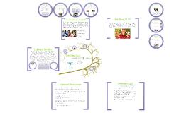 Copy of Teaching ELLs