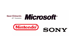 Copy of Game Designer