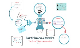Robotic Process Automation v0.3