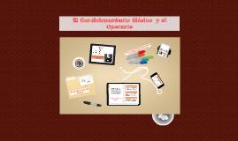 Copy of El Condicionamiento Clásico  y el Operante