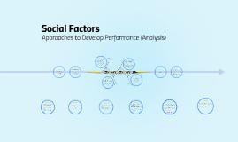 Copy of Social Factors