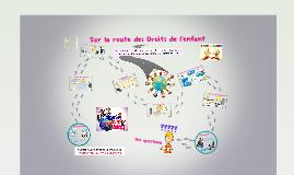 Les droits de l'enfant Expo novembre