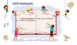 Copy of PARADAI