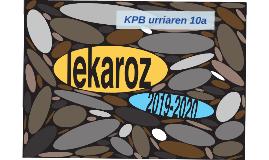 KPB_19_X_10