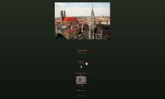 Munich/München