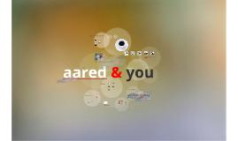 AARED 9-6-16