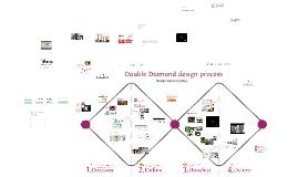 Introduction: Basics of Service Design Course