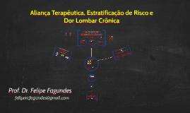 Copy of Aliança Terapêutica - Felipe Fagundes