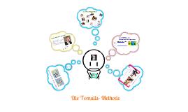 Tomatis und Kommunikation