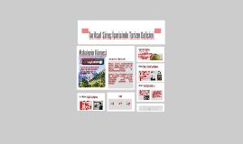 Tarihsel Süreç İçerisinde Turizm Gelişimi
