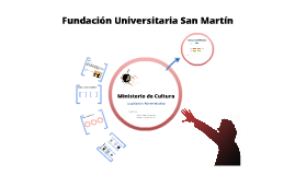 Copy of Min. Educación - Legislación