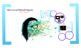 microcurtametragem